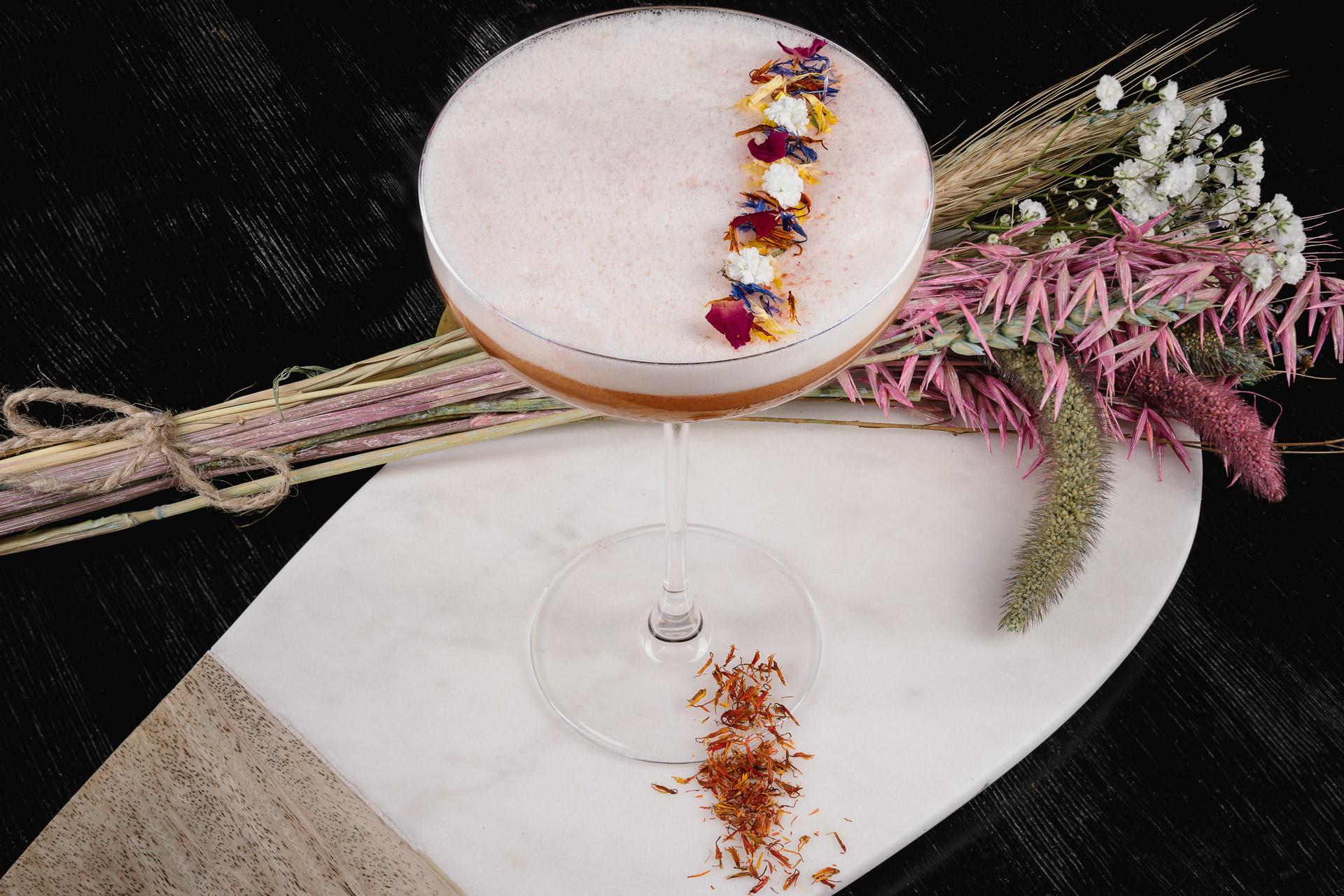 photo cocktail photographe culinaire