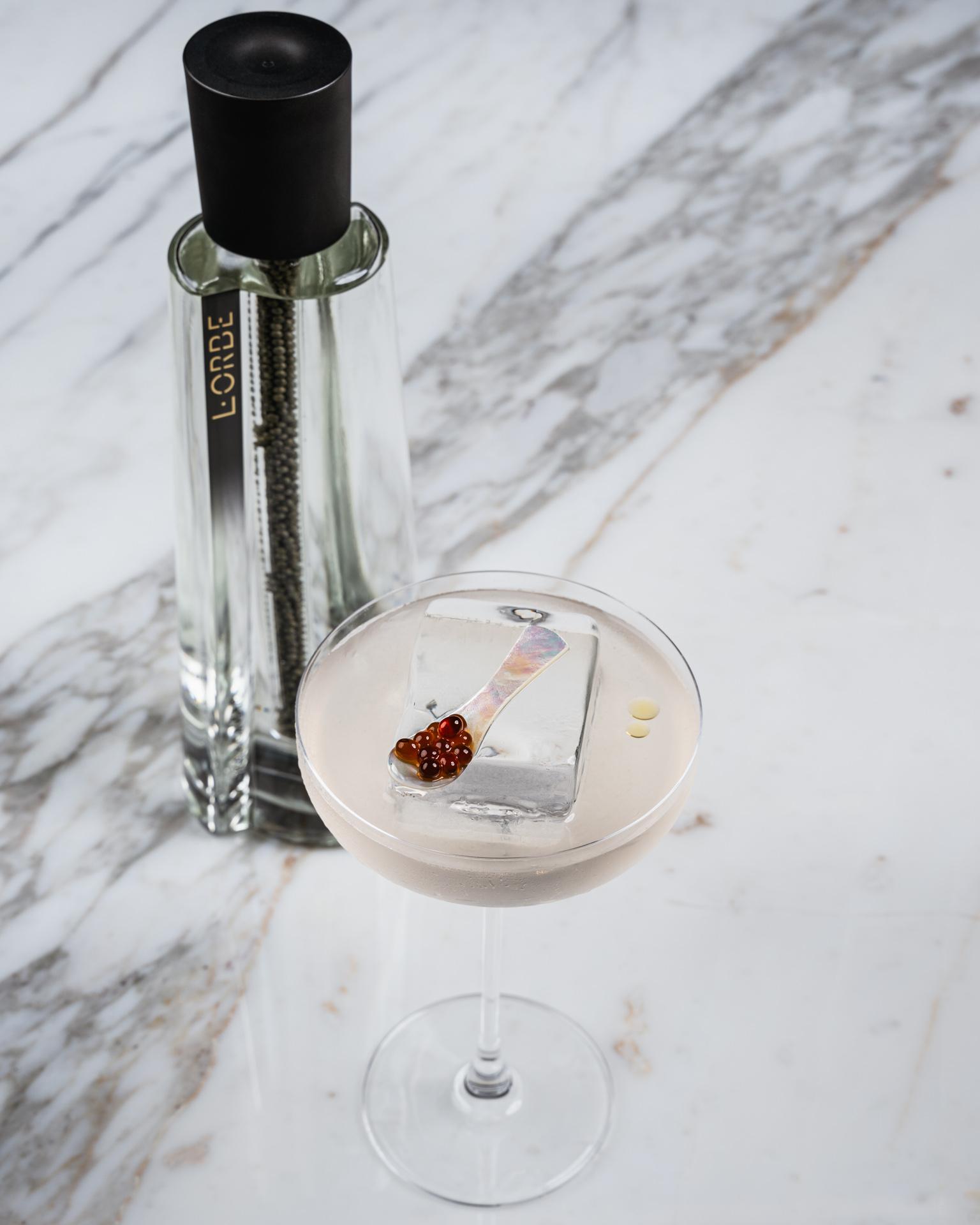 photographie cocktail culinaire packshot